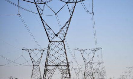 Eletrobras tem lucro de R$ 5,5 bilhões no segundo trimestre