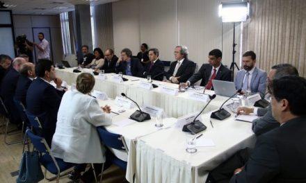 MEC sinaliza desbloqueio de verba a federais a partir de setembro