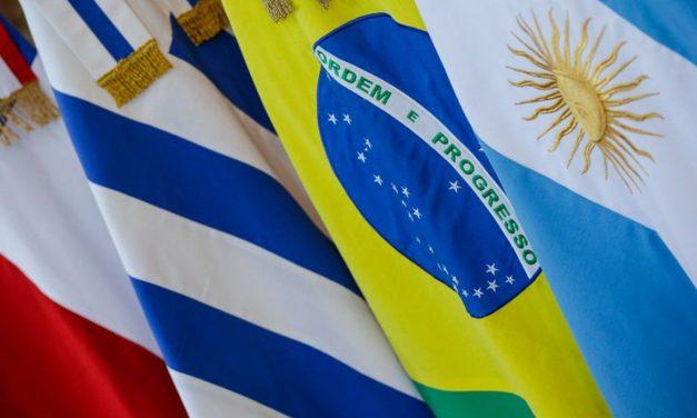 Novo protocolo busca facilitar investimentos intra-Mercosul