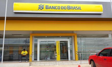 BB passa a oferecer financiamento imobiliário com taxas diferenciadas