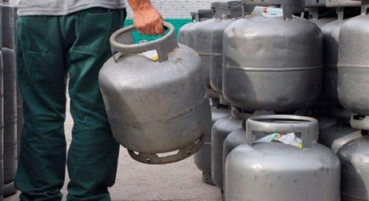 Petrobras reduz preço do gás residencial e empresarial nas refinarias