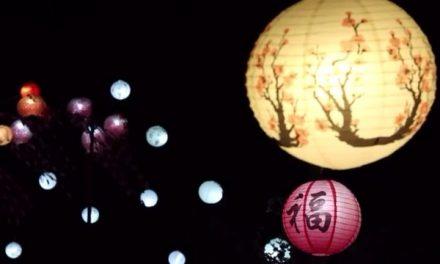 Tradicional para os japoneses e celebrado também em Goiânia, Bon Odori espera receber 8 mil pessoas