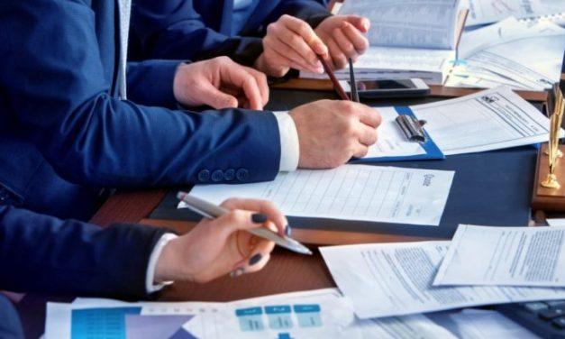 Índice de confiança do empresário sobe pelo 3º mês seguido, informa CNI