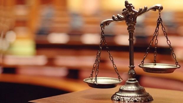OAB pede suspensão de novos cursos de direito pelos próximos cinco anos