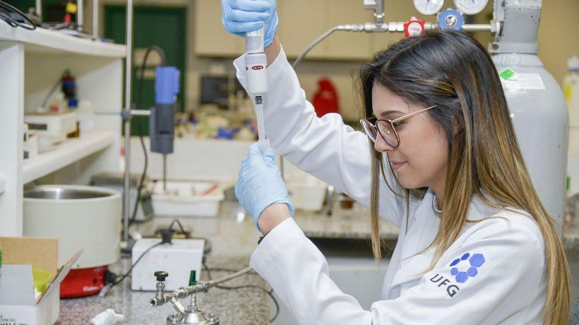 MEC: Brasil atinge 2ª melhor marca de impacto científico em 30 anos