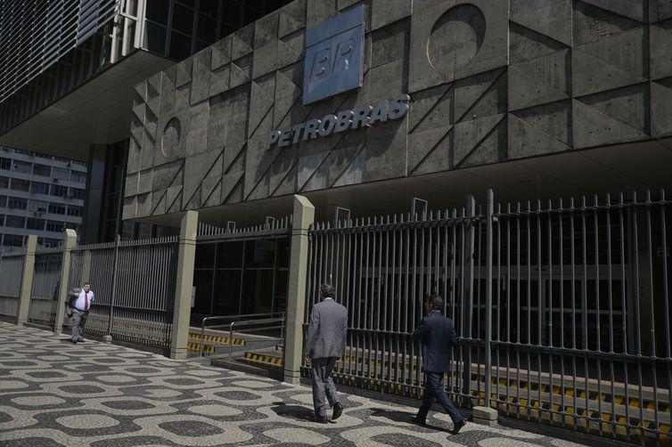 Empresas estatais têm lucro de R$ 24,6 bilhões no primeiro trimestre