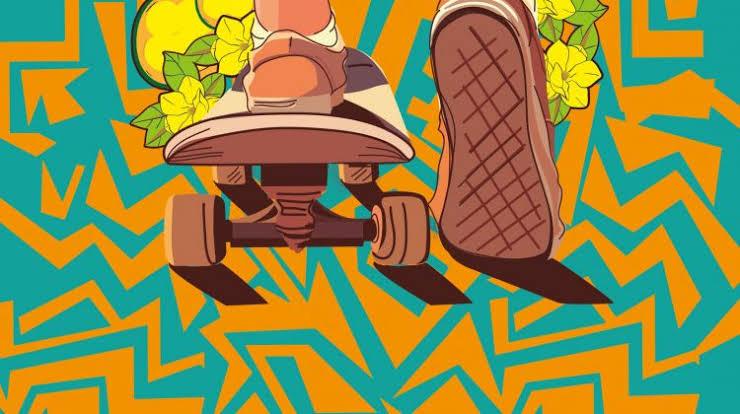 Sesc promove o Skate Park neste domingo