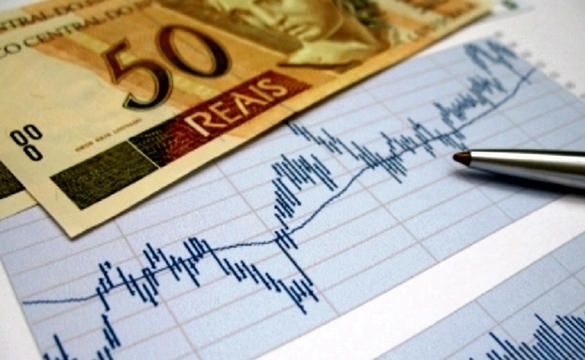Prévia da inflação fica em 0,08% em agosto, aponta IBGE