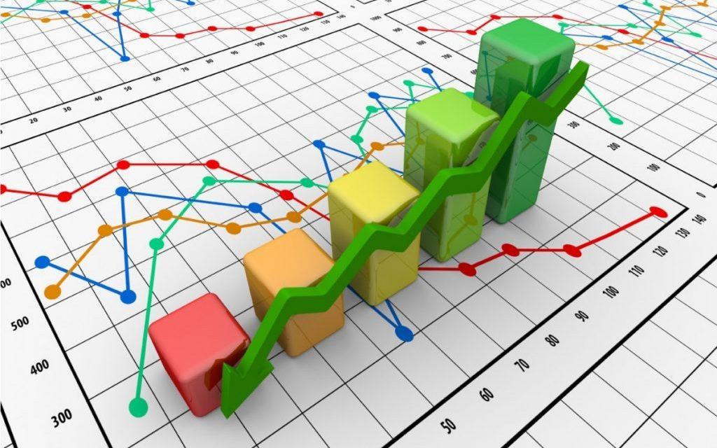 Balança tem superávit na segunda semana de agosto de US$ 1,319 bilhão