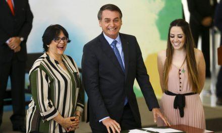 Governo lança projeto para estimular empreendedorismo
