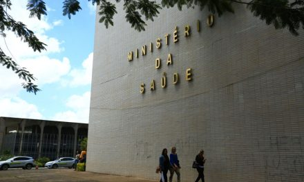 Ministério da Saúde divulga novo cenário do coronavírus no Brasil