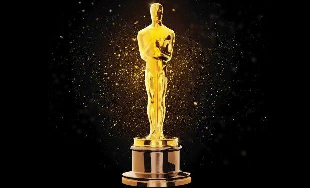 Doze filmes brasileiros disputam indicação para o Oscar