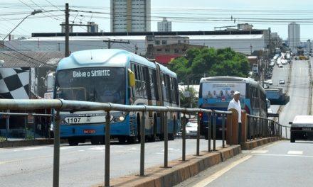 Governo de Goiás e Prefeitura de Goiânia se reúnem para discutir privatização do Eixo Anhanguera