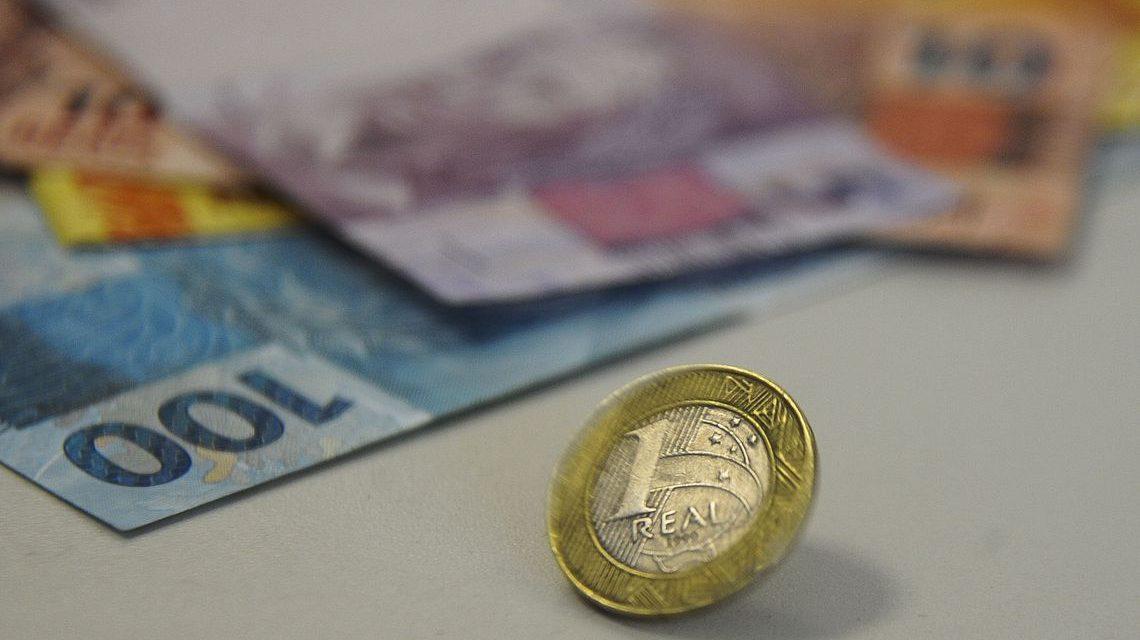 Contas públicas têm déficit de R$ 2,7 bilhões em julho
