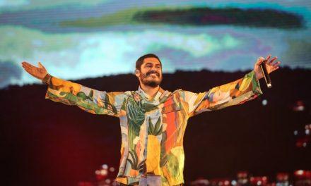 Festival Bananada começa nesta segunda-feira e conta com mais de 100 atrações, em Goiânia