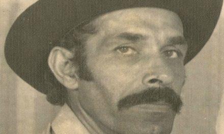 """Justiça de Goiás condena dono da página """"Te Sento a Vara"""" por uso indevido de imagem"""