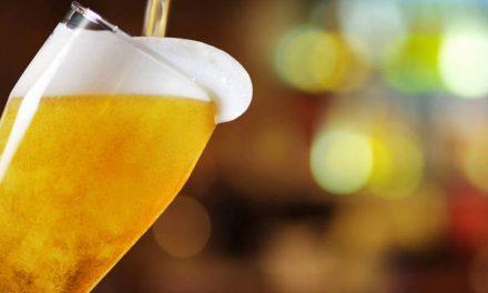 5 lugares para celebrar o Dia Internacional da Cerveja em Goiânia