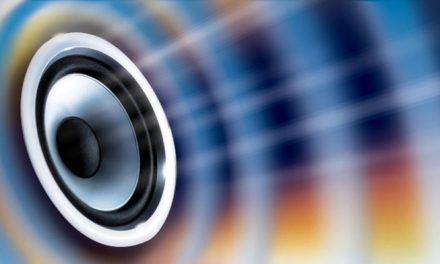 Nível de som permitido durante o dia em Goiânia aumenta para 80 decibéis e à noite para 75