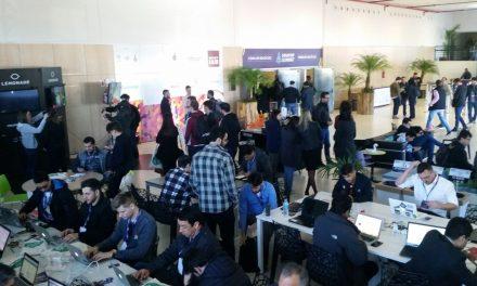 Finep lança plataforma de conectividade e negócios