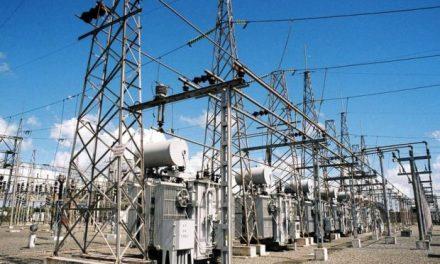 Enel é acionada por irregularidades no fornecimento de energia elétrica em Goiás