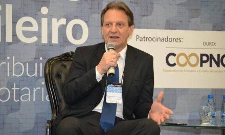 Ricardo Liáo é nomeado presidente da Unidade de Inteligência Financeira, antigo Coaf