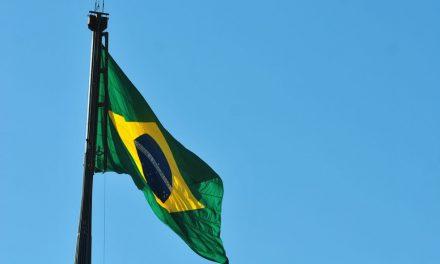 Veja o que abre e o que fecha no feriado de 7 de setembro em Goiás