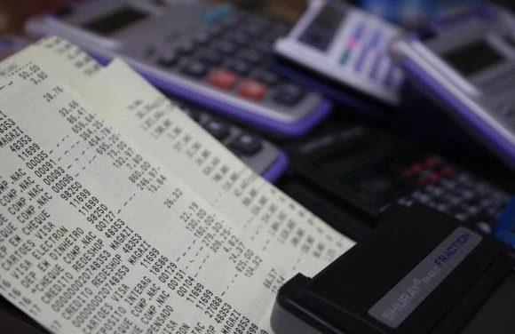 Governo estuda 'nova CPMF' com alíquota inicial de 0,40%