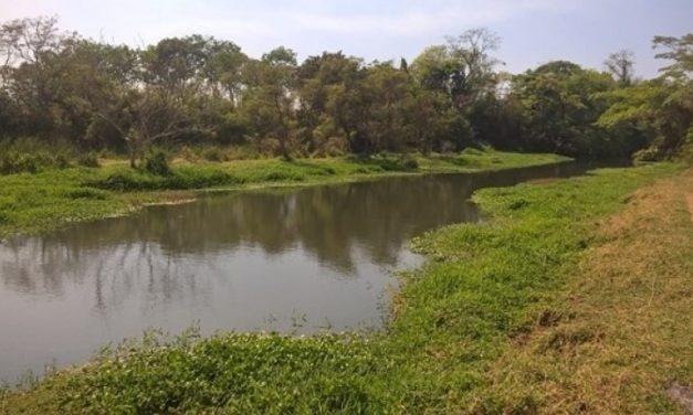 Governo Estadual define novas regras para consumo de água em irrigações e indústrias
