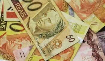 Arrecadação cresce 5,67% e chega a R$ 119,9 bi em agosto
