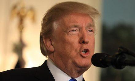 Democratas anunciam abertura de processo de impeachment contra Trump
