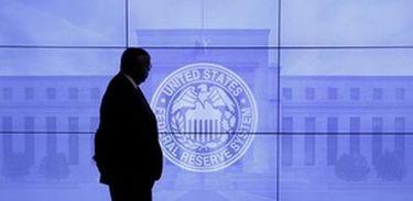 Banco central dos EUA reduz taxa de juros norte-americana