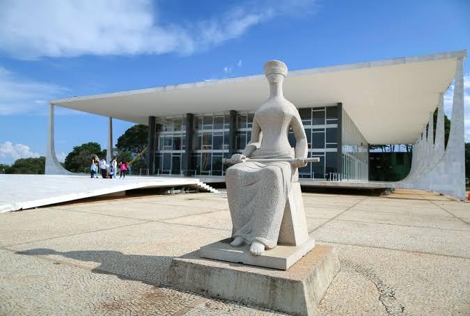 STF homologa acordo de R$ 1 bi para Amazônia e R$ 1,6 bi para educação