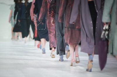 Goiânia recebe Senac Fashion Day com palestras e desfiles gratuitos