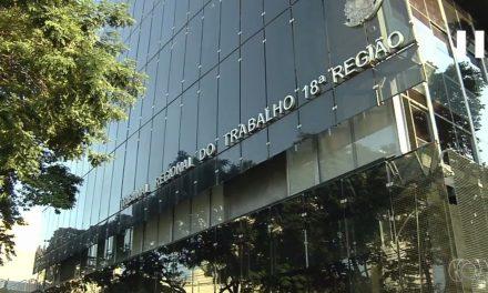 Semana da Execução Trabalhista deve realizar 540 audiências de conciliação em Goiás