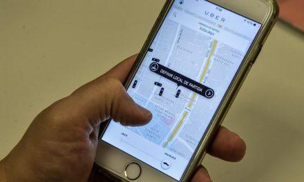 Motorista de Uber não tem vínculo empregatício com aplicativo, diz STJ