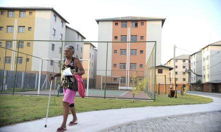 Caixa anuncia redução de juros do crédito imobiliário