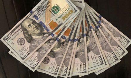 EUA devem impor tarifas adicionais a importações da União Europeia