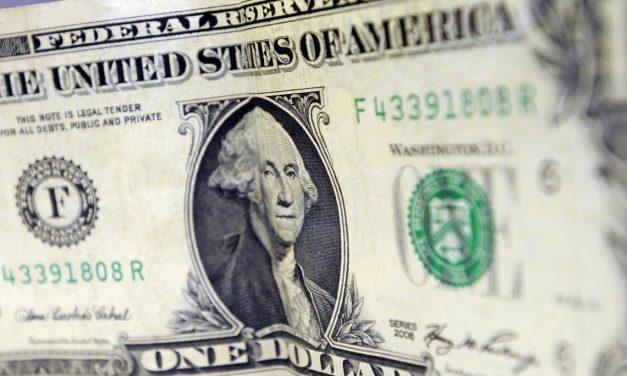 Contas externas têm déficit de US$ 3,48 bilhões em setembro