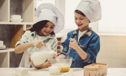 Senac divulga programação especial para o Dia das Crianças