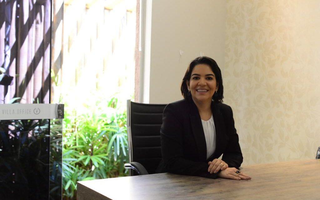 'Raio X Sebrae': Ferramenta que faz diagnóstico completo da gestão de pequenos negócios é aprovada por empresária
