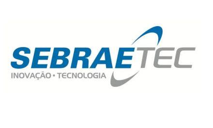 Sebraetec: Programa do Sebrae auxilia empreendedores a inovar
