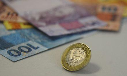 Contas públicas têm déficit primário de R$ 20,541 bi em setembro
