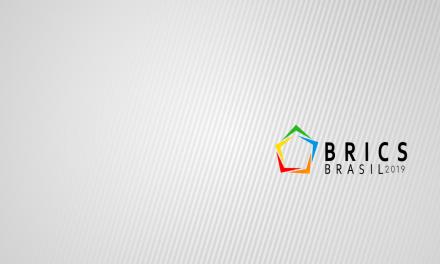 Brics avança na cooperação em ciência e tecnologia