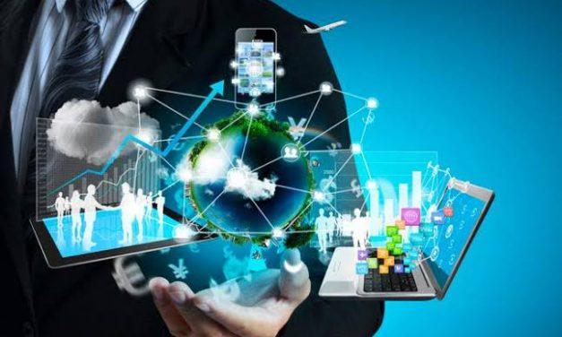 Sebrae e Embrapii assinam acordo para incentivar inovação em startups