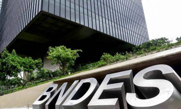 Cresce apoio do BNDES a projetos de micro, pequenas e médias empresas