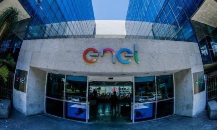 Deputado apresenta decreto na Câmara Federal para suspender contrato com a Enel