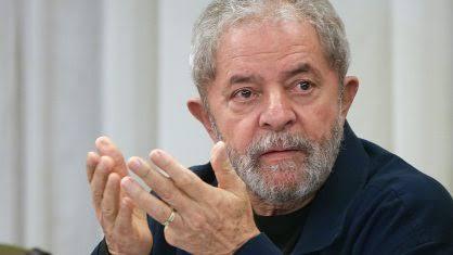 Lula é condenado em 2ª instância no caso do sítio e pena sobe para 17 anos