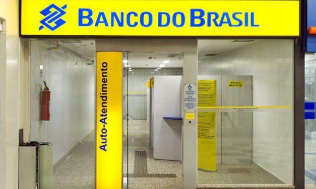 BB lança crédito imobiliário com correção pelo IPCA