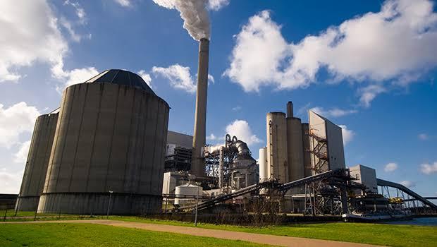 Produção Industrial goiana registra maior avanço do Brasil