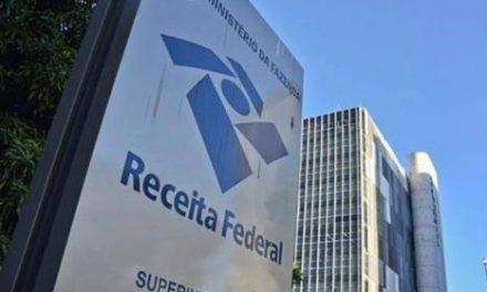 Cerca de 738 mil pequenos negócios devem regularizar débitos com Fisco